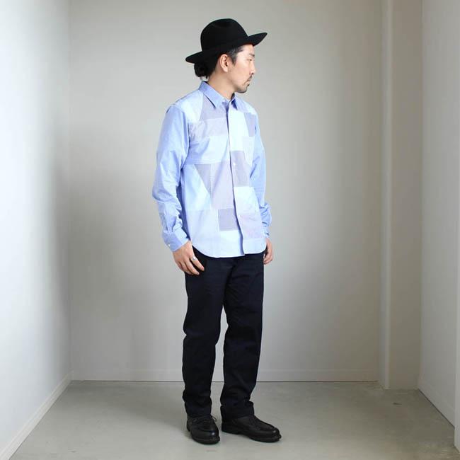 160830_style01_04