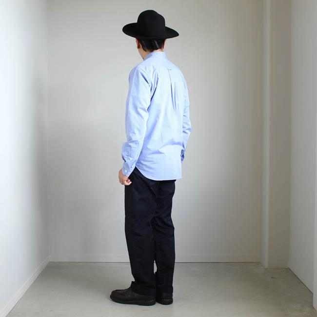 160830_style01_05