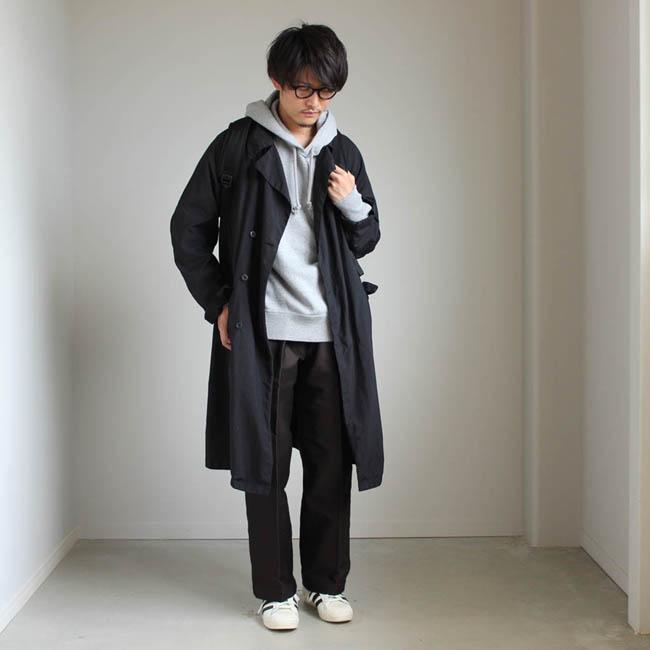 160905_style04_01