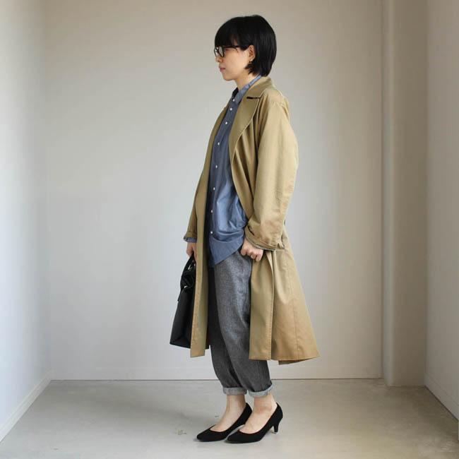 160910_style02_05