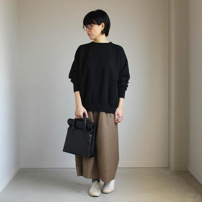 160910_style05_01