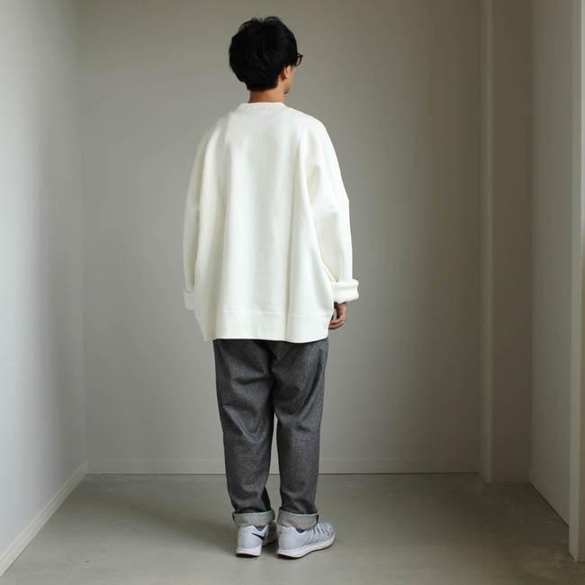 160922_style04_05