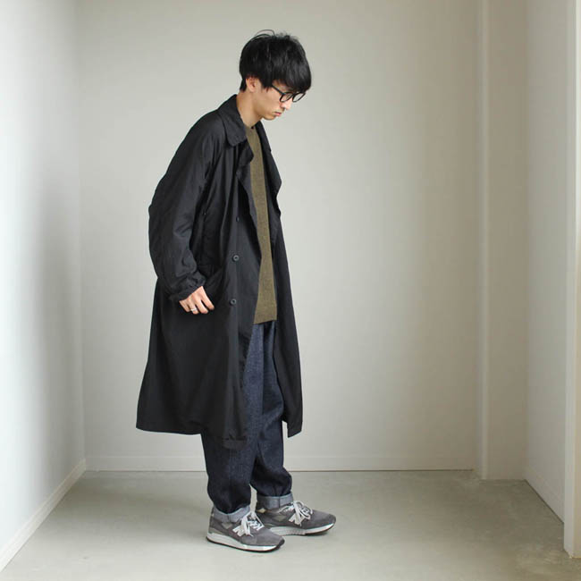 160922_style08_01