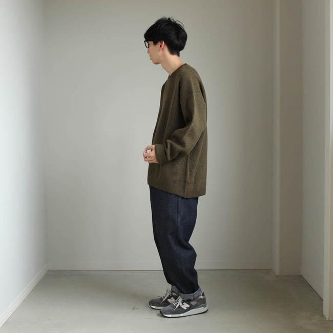 160922_style08_04