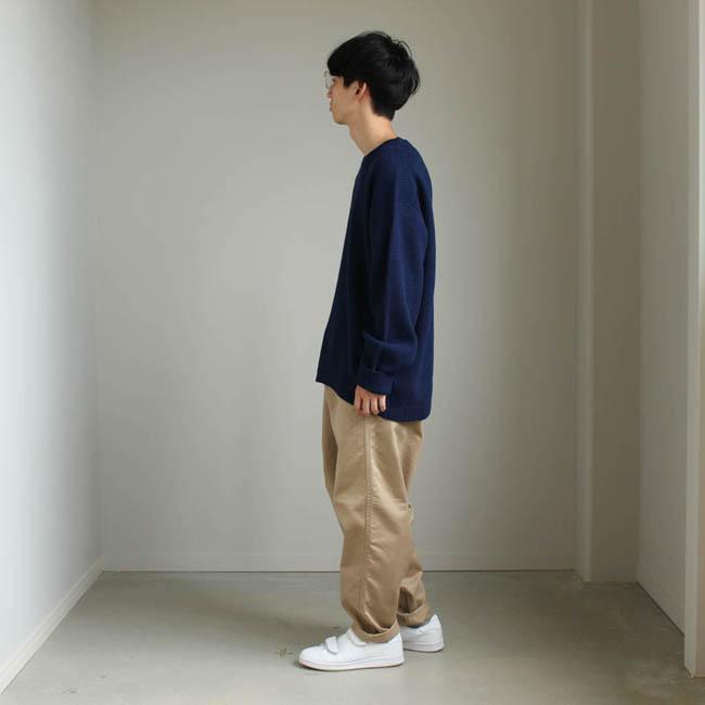 160922_style13_03