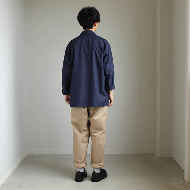 160922_style15_03