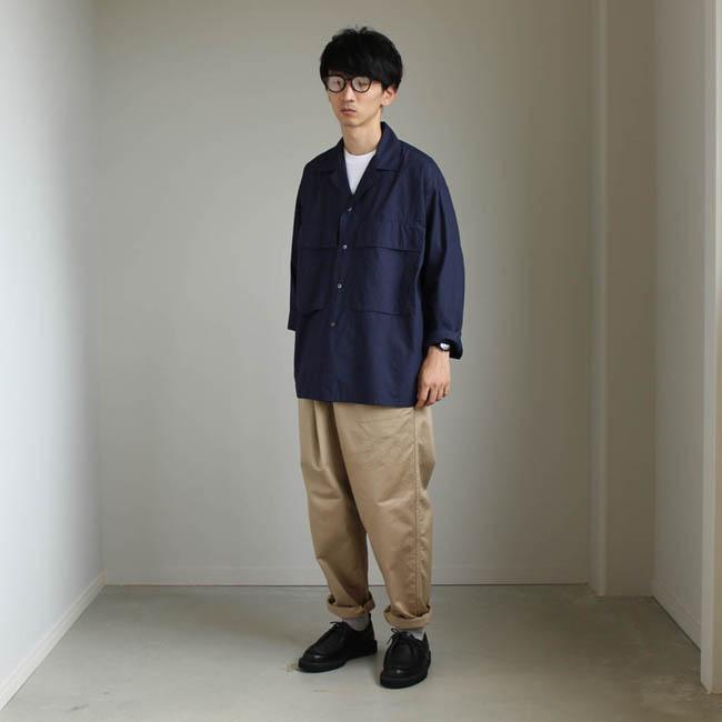160922_style15_04