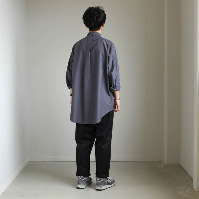 160922_style16_04