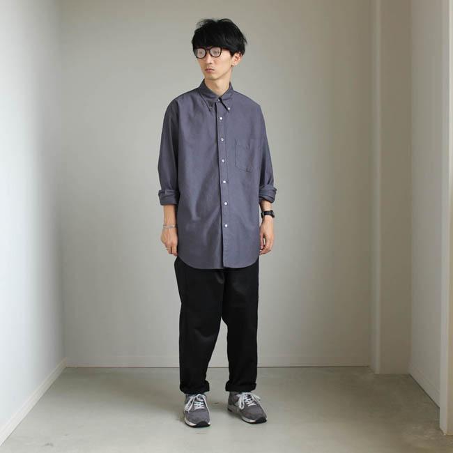 160922_style16_05