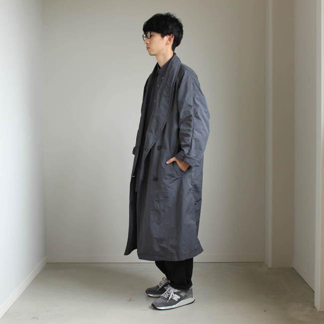 160922_style16_06