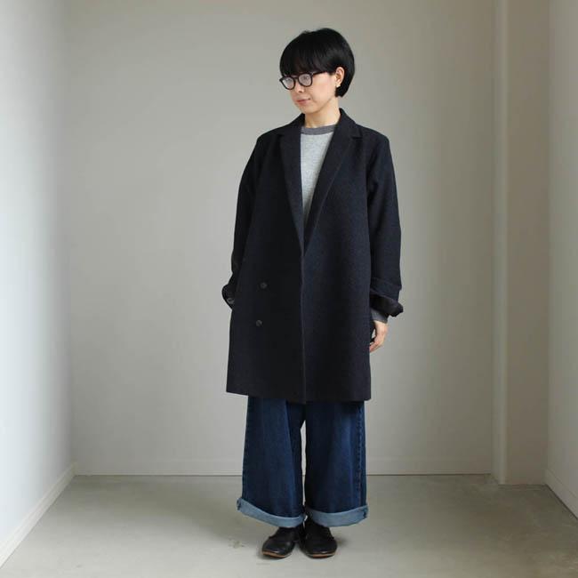 160924_style03_02