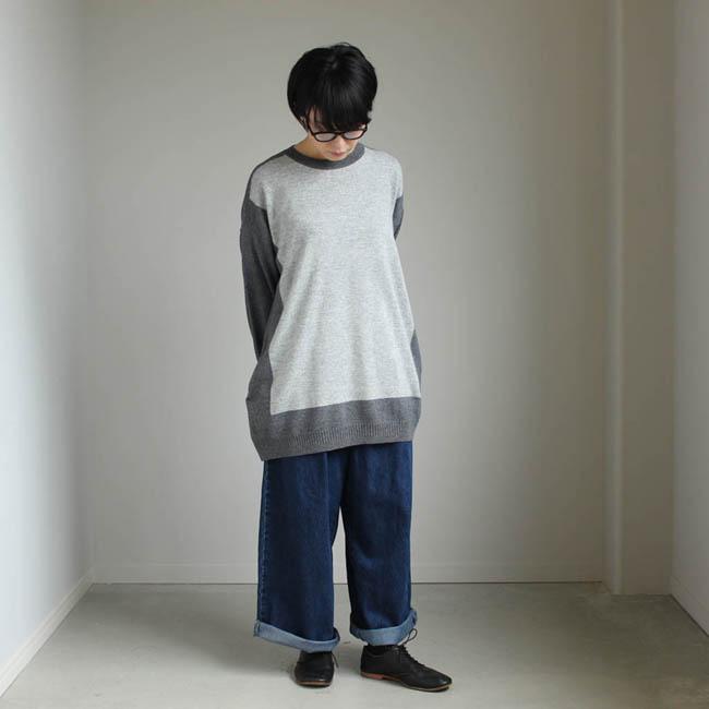 160924_style03_04