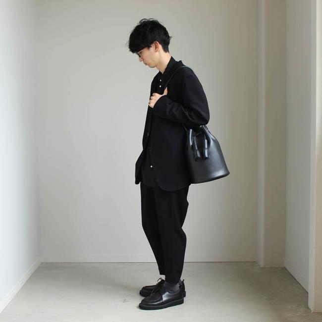 160924_style04_02