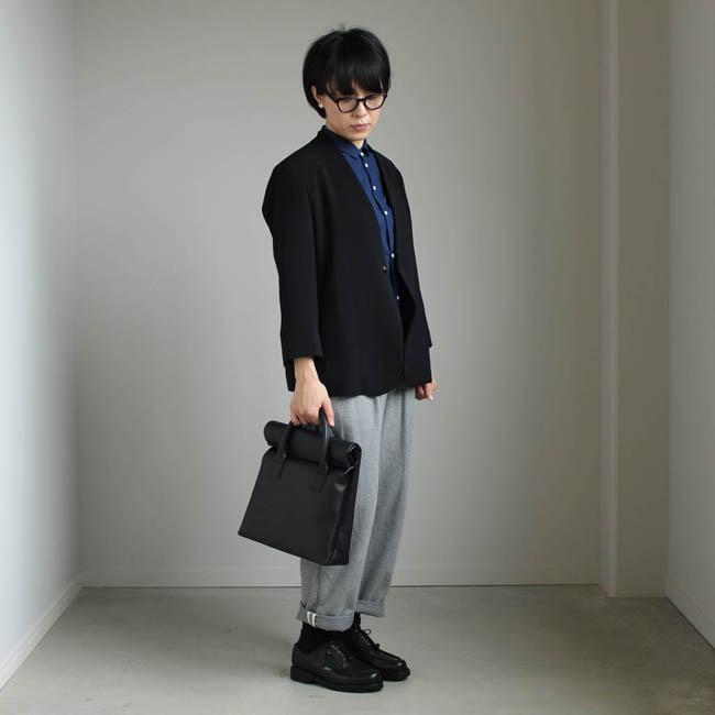 160925_style01_04