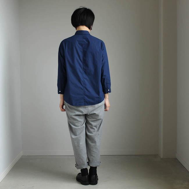 160925_style01_06