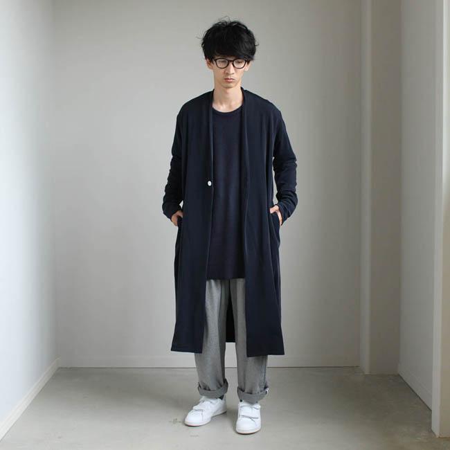 160925_style02_01