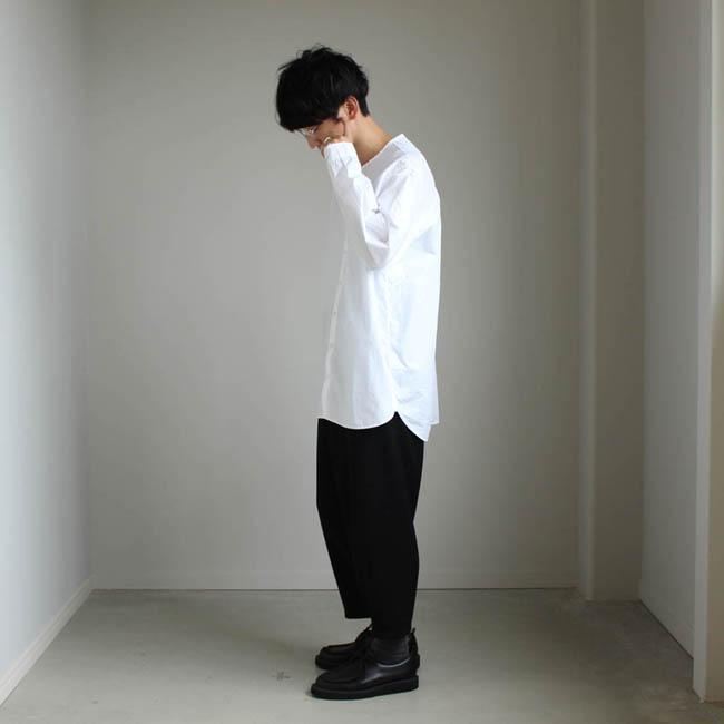 160925_style03_01