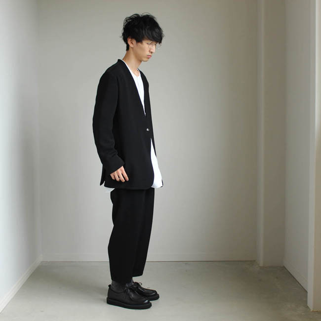 160925_style03_04