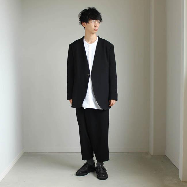 160925_style03_05