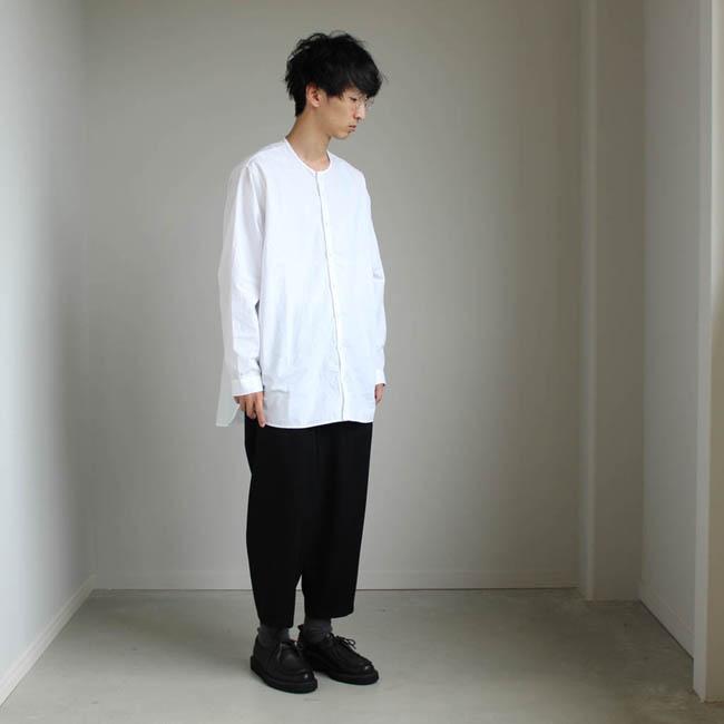 160925_style03_06