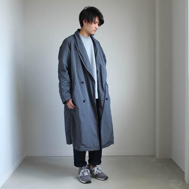 160926_style09_01