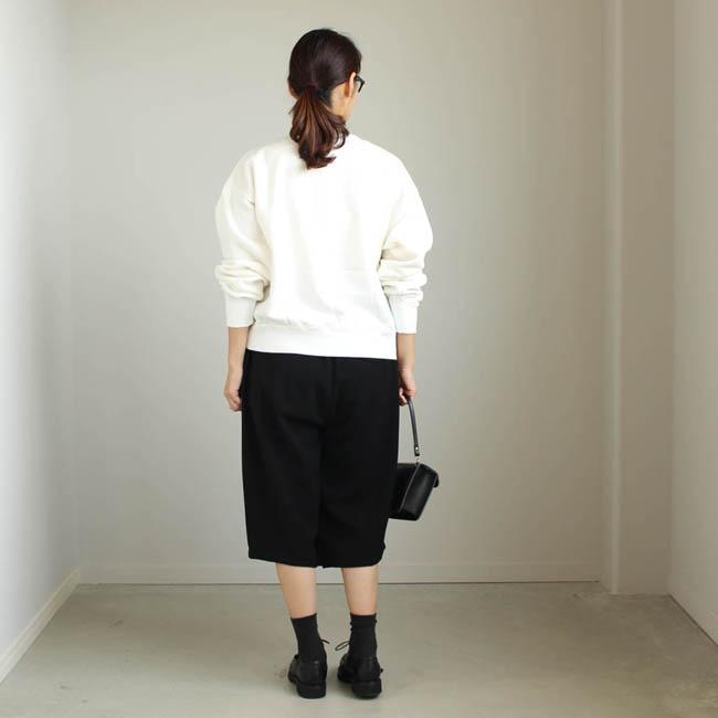 160927_style05_05