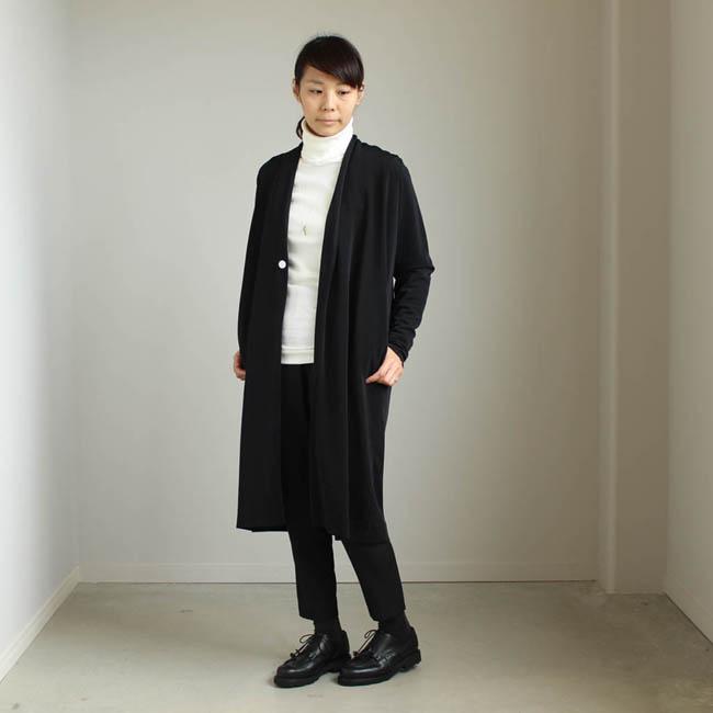 160927_style06_07