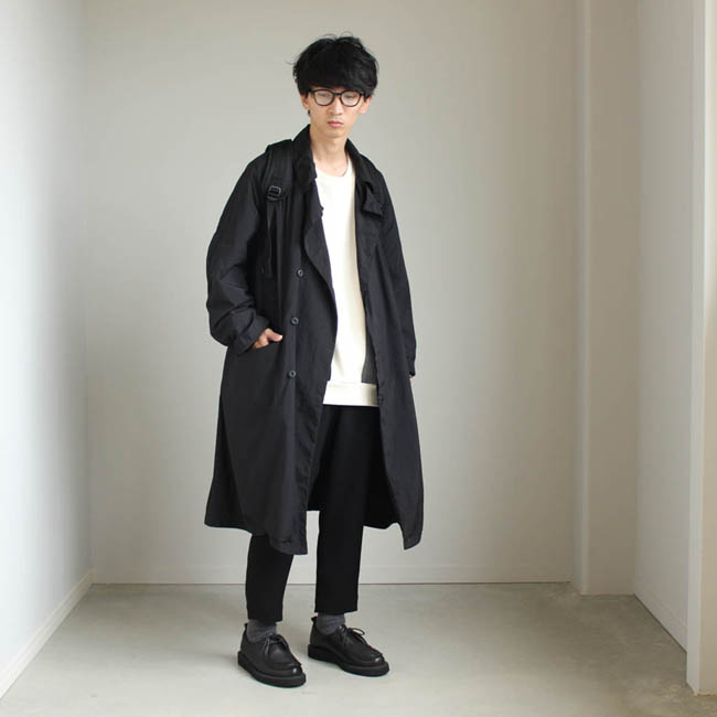 160927_style13_01