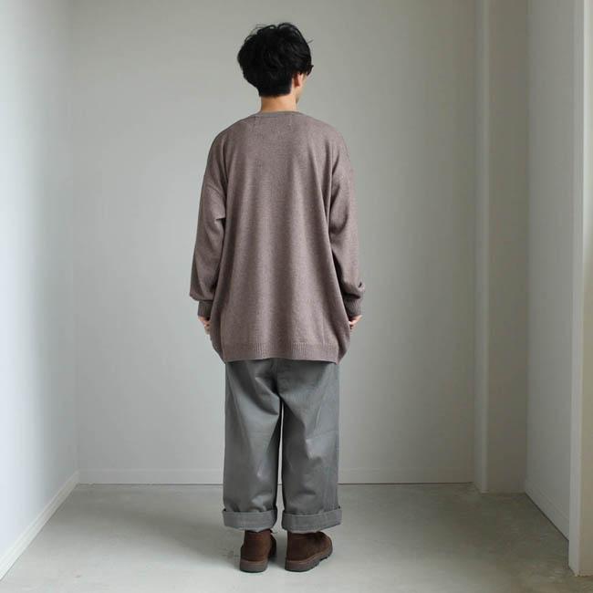 160927_style17_03