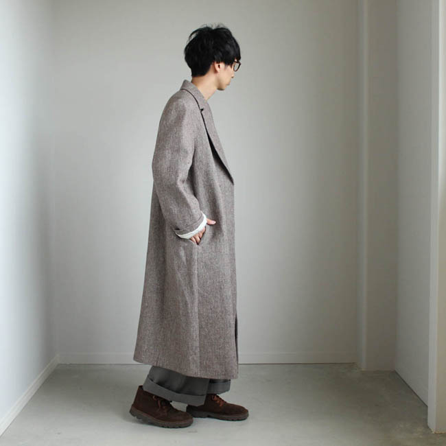 160927_style17_04