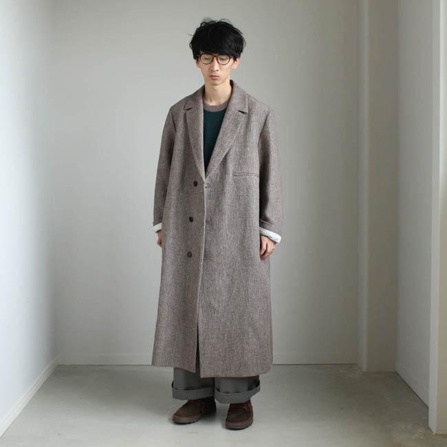 160927_style17_06