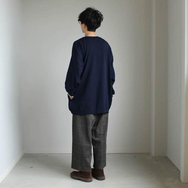160927_style20_04