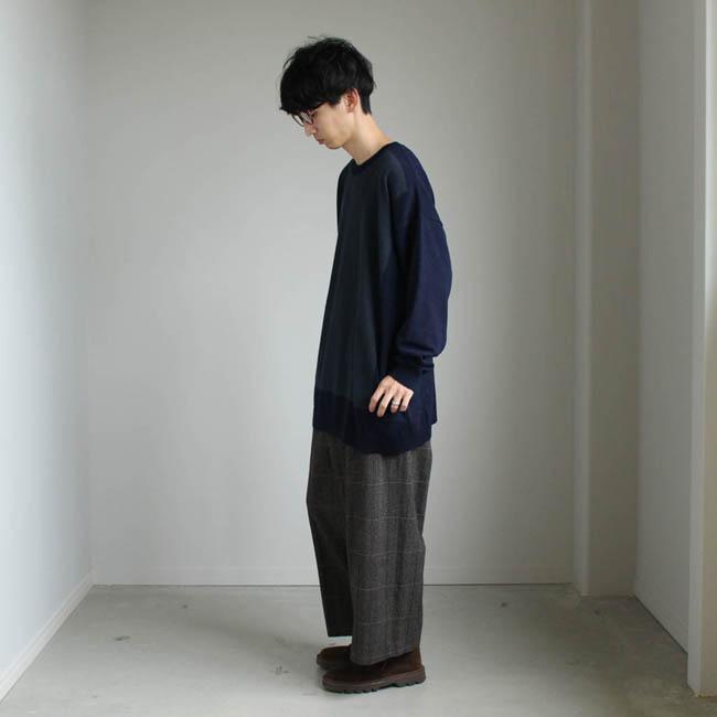 160927_style20_05