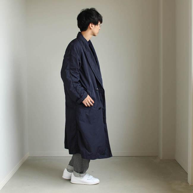 160922_style01_03