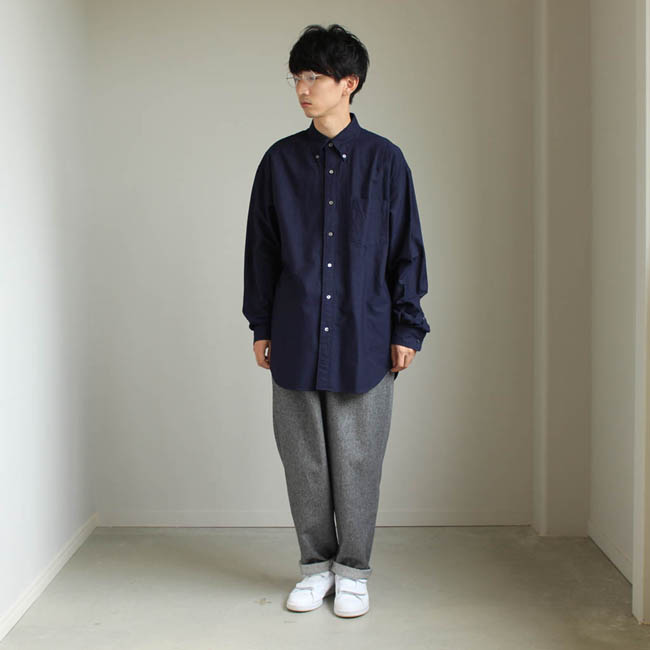 160922_style01_04