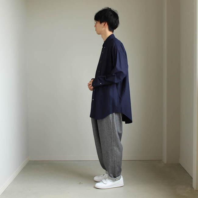 160922_style01_05