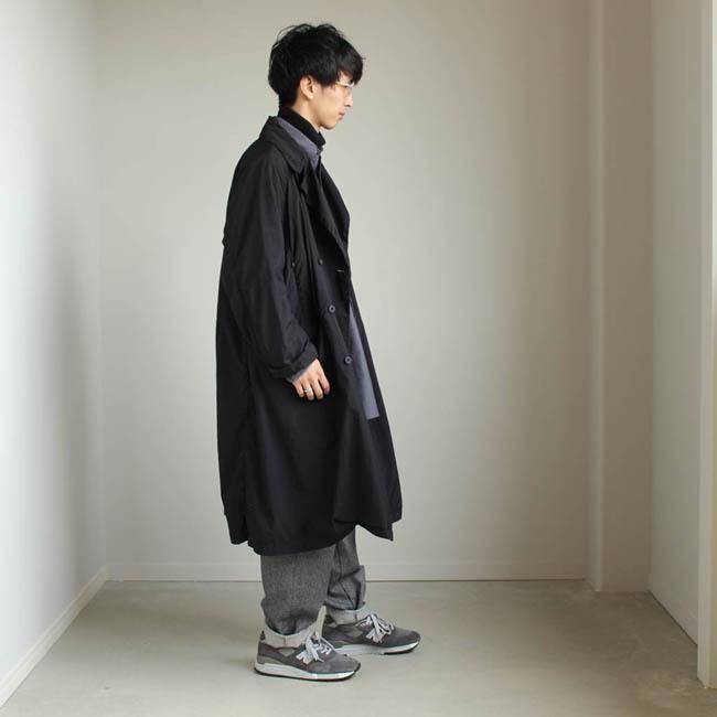 160922_style03_03