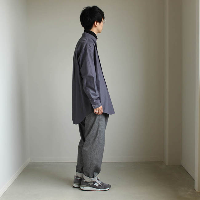 160922_style03_05