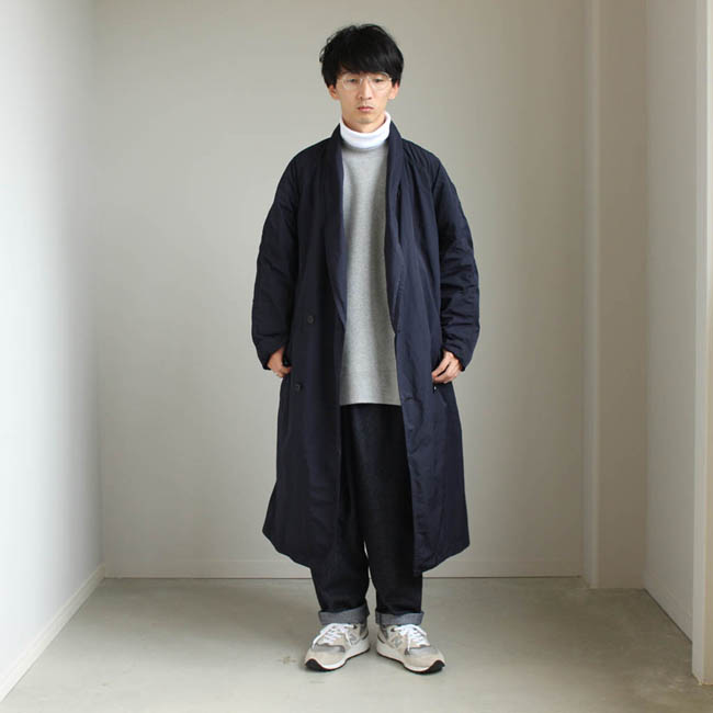 160922_style10_01