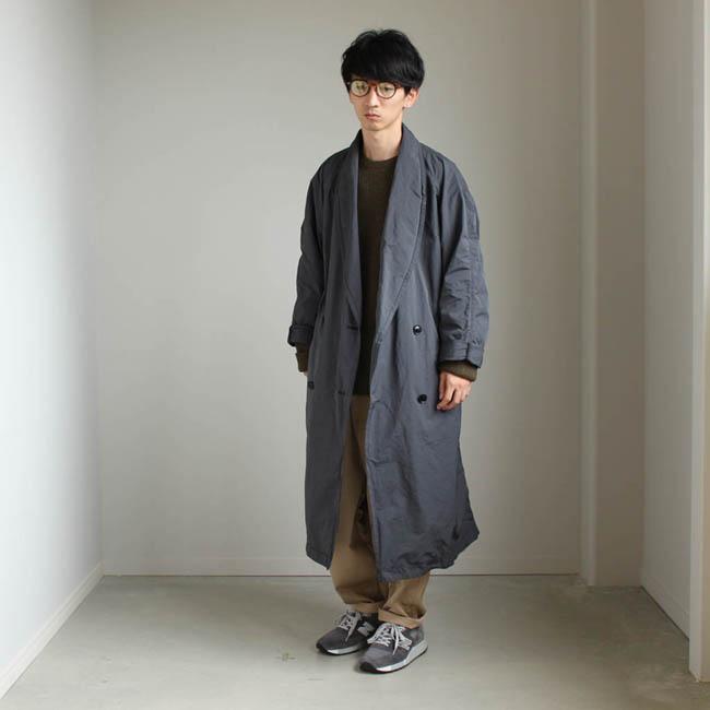 160922_style11_01