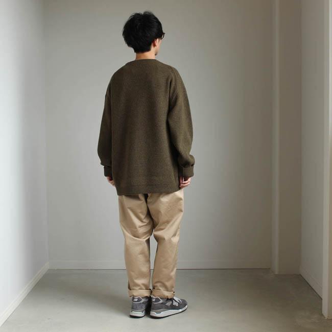 160922_style11_05