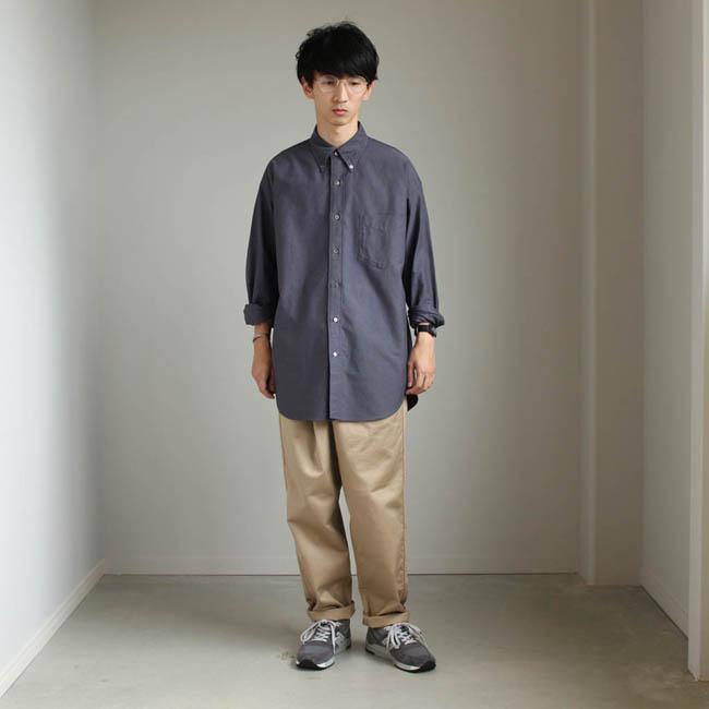 160922_style12_04
