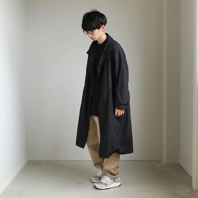 160922_style14_01