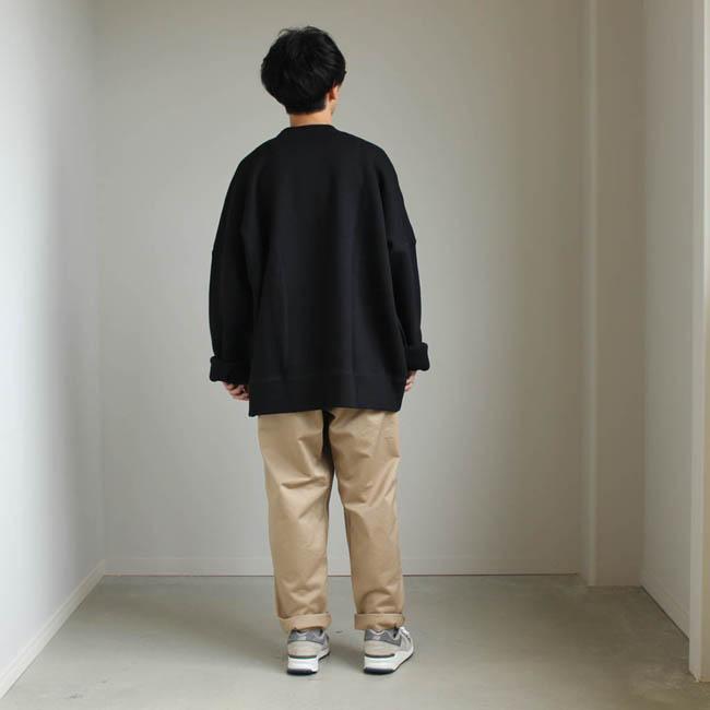160922_style14_04