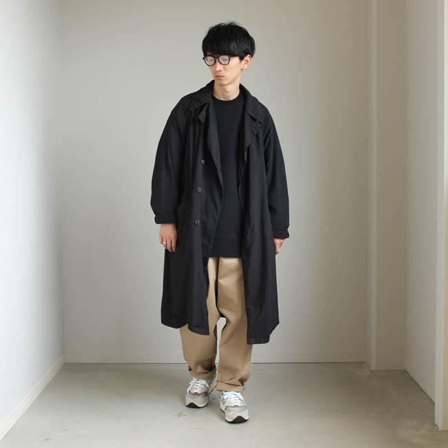 160922_style14_05