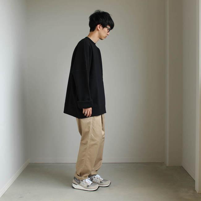 160922_style14_06