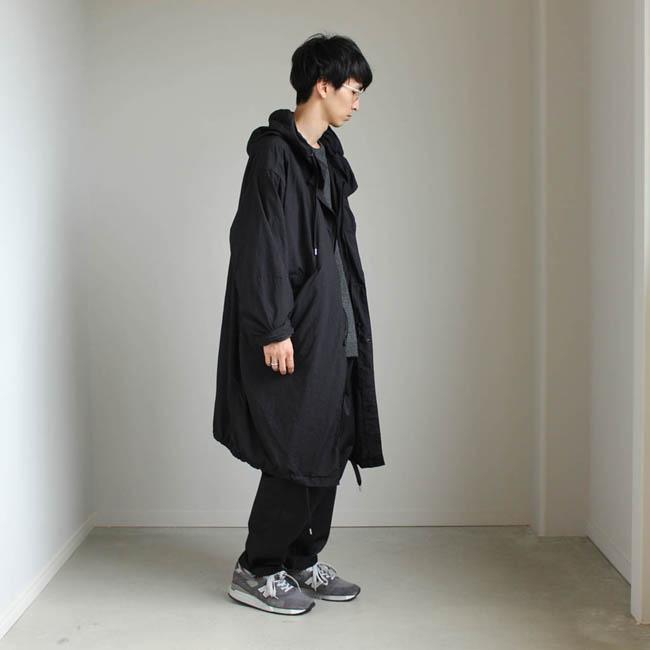 160922_style17_02