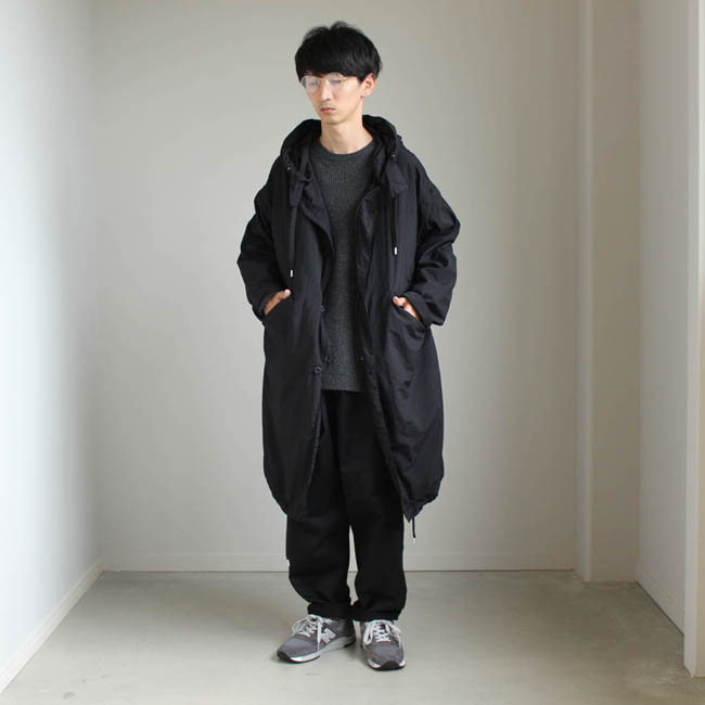 160922_style17_05