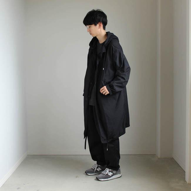160922_style17_06