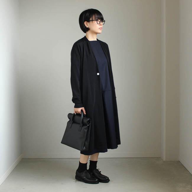 160926_style06_01